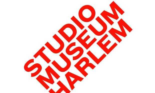 Studio Museum of Harlem