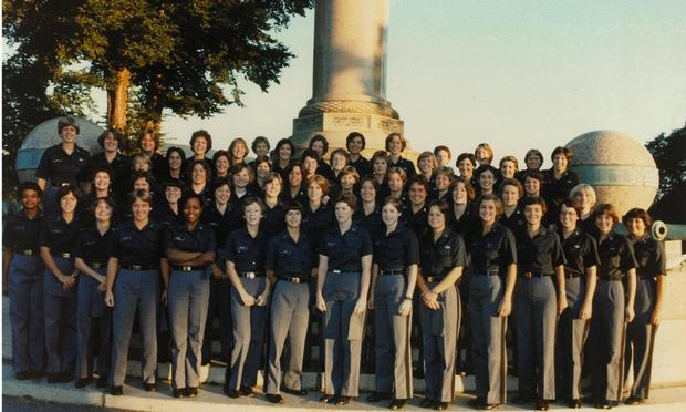 west point black single women The 16 black women have  we don't talk about the microagressions that minority cadets experience every single  the first black graduate of west point.