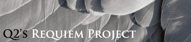 Q2's Requiem Project