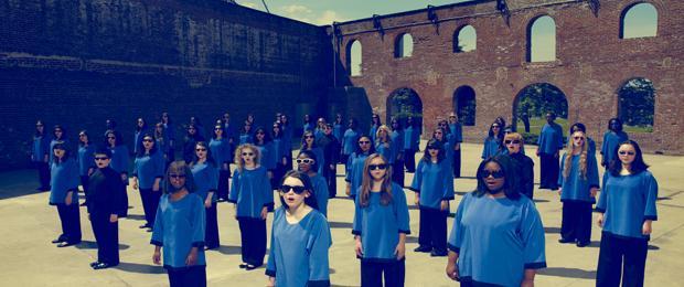 Brooklyn Chorus