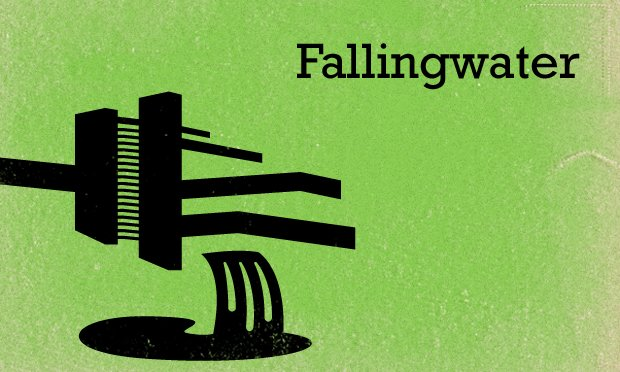 Fallingwater Feature Card_Big