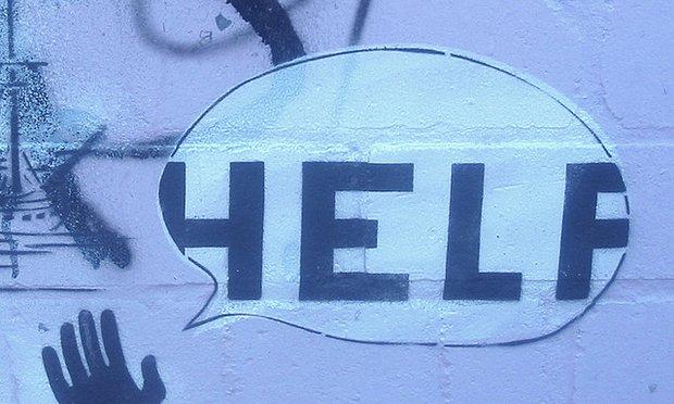 I Need a Hero - Radiolab