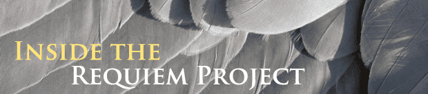 Inside The Requiem Project
