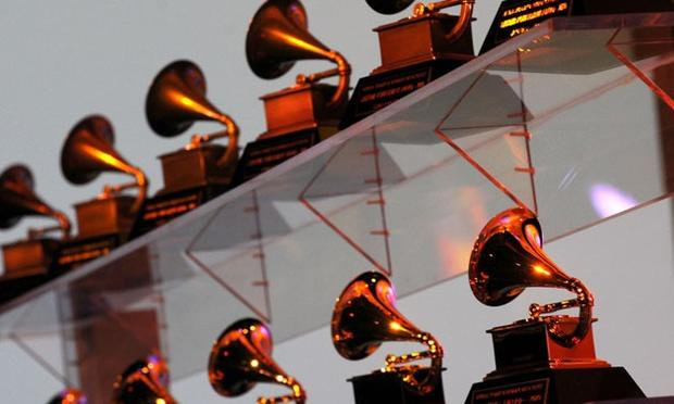 The Recording Academy announced the restructuring of all Grammy categories on Wednesday.