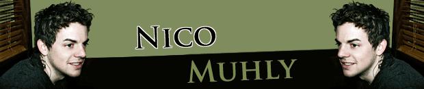 Nico Muhly Two Boys