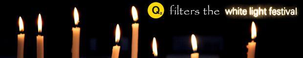 White Light Festival on Q2