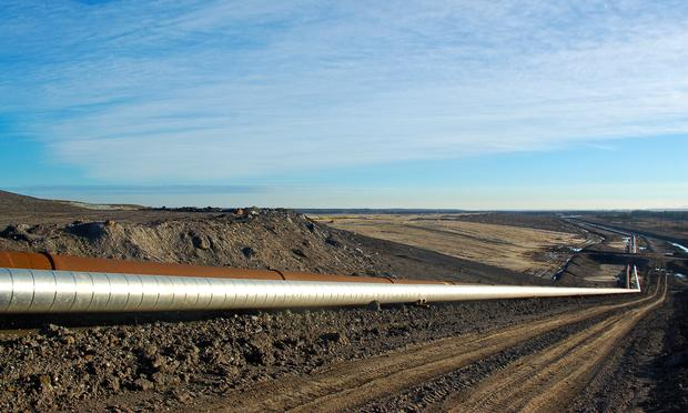 pipeline, keystone_xl, Alberta, oil