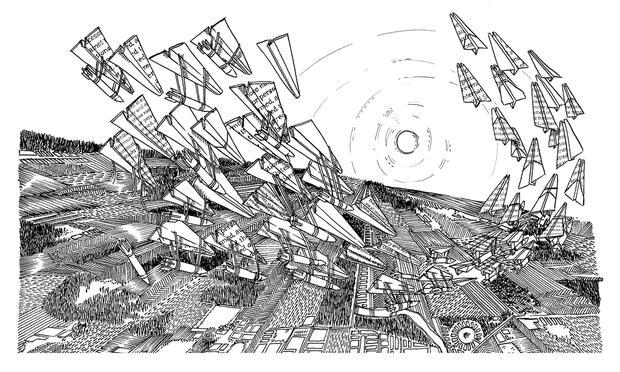 60 Words - Radiolab