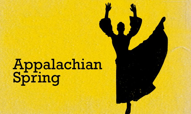 Appalachian Spring Feature Card_Big