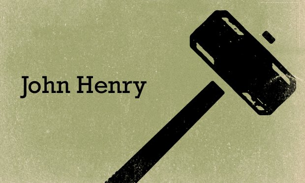 John Henry Feature Card_Big