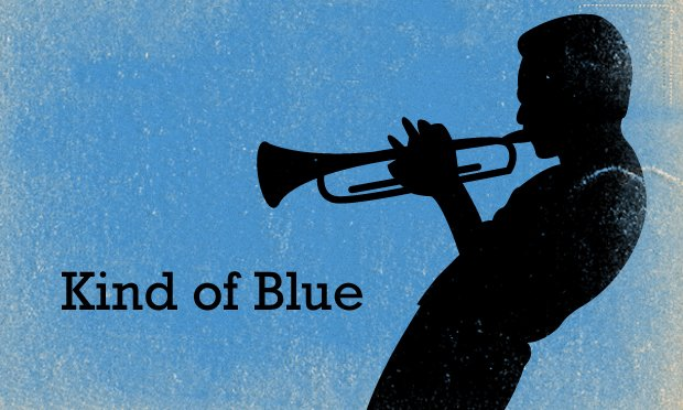 Kind of Blue Feature Card_Big