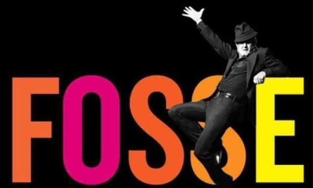 Sam Wasson's biography of Bob Fosse explores the man behind the legendary dance moves.