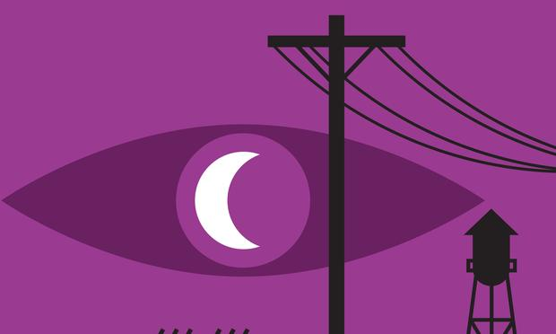 'Welcome to Night Vale' is among the most downloaded podcast on iTunes.