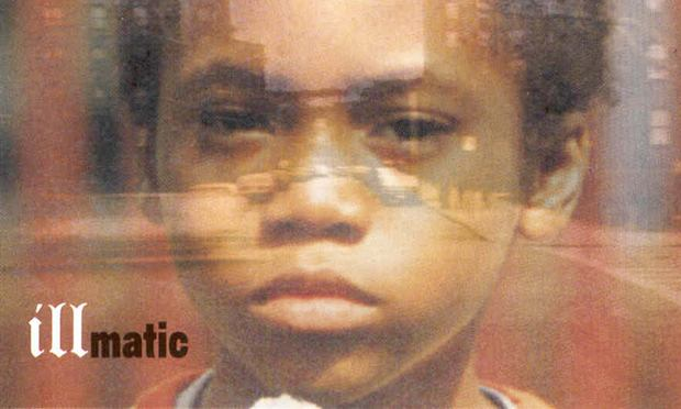 Nas' seminal 1994 debut, Illmatic, is being reissued to commemorate its 20th anniversary.