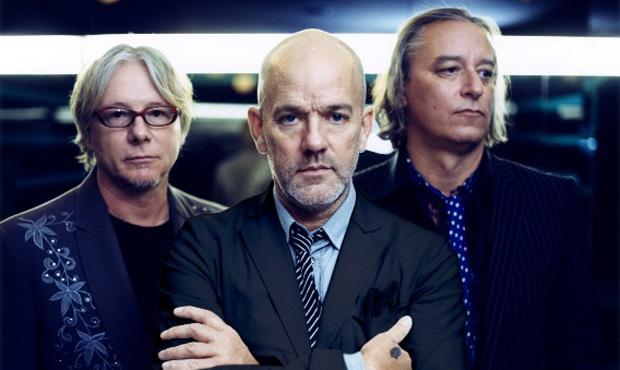 R.E.M. was a part of The Future Of Music Coalition's 'Rock The Net' campaign in 2007 for a free and open internet. A recent court ruling has put the idea of a neutral 'net in peril.