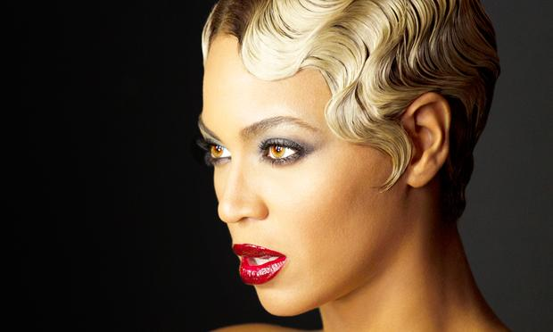 Many Beyonce fans woke up to a surprise new album, dropped to iTunes without any pre-release promotions, an outlier in 2013.