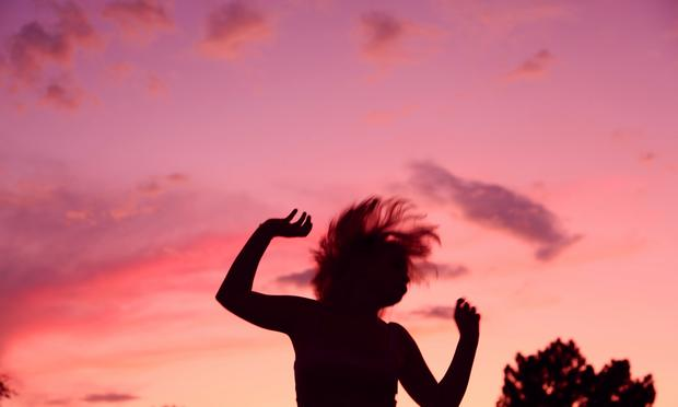 Why do we dance? Researchers are exploring which musical elements create physical responses to music