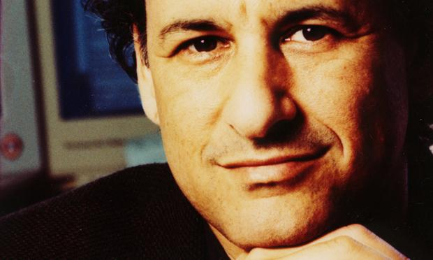 Daniel Levitin is the author of This Is Your Brain On Music and The World In Six Songs.