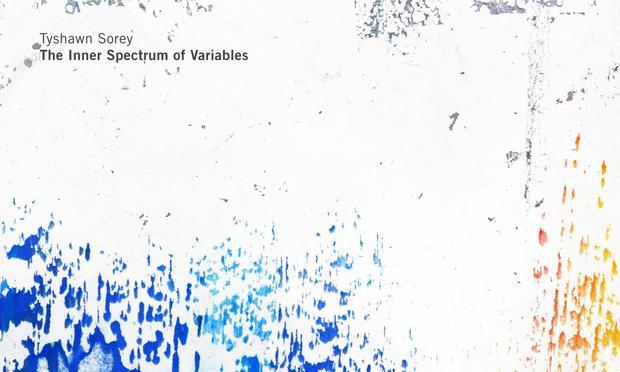 'Tyshawn Sorey: The Inner Spectrum of Variables'