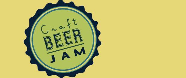 beer 2012