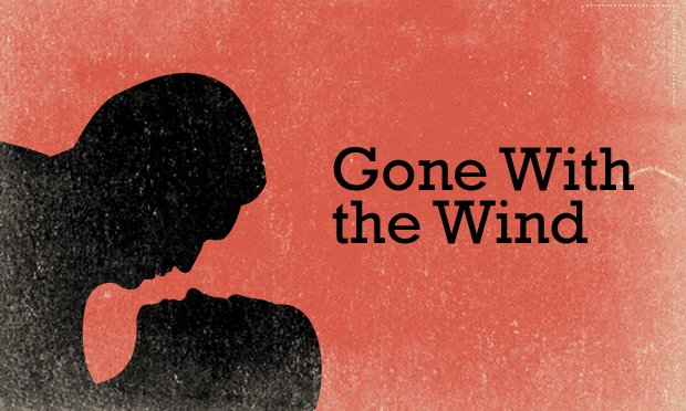 Gone With the Wind Feature Card_Big