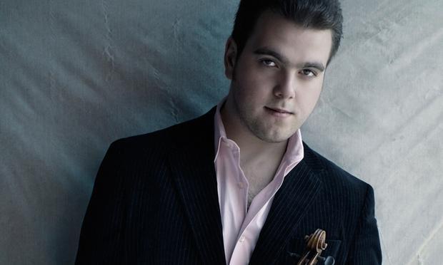 Mikhail Simonyan