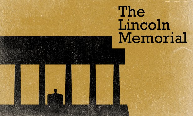 Lincoln Memorial Feature Card_Big
