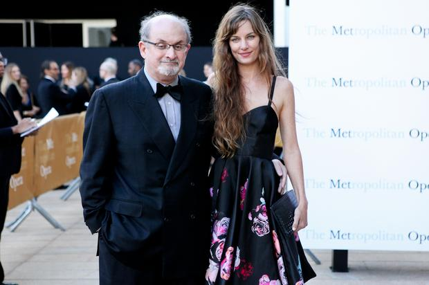 Salman-Rushdie-at-opening-night-at-the-MET.jpg
