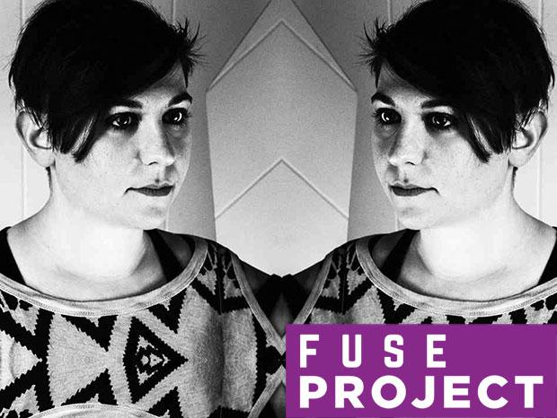 Nadia Sirota hosts the Fuse Festival at Symphony Space this February