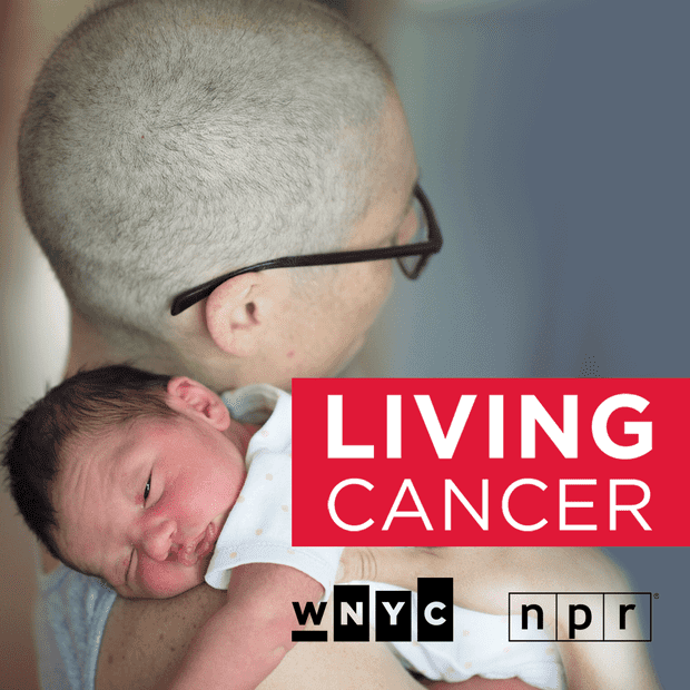 Living Cancer