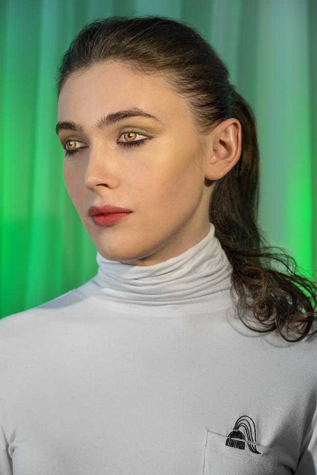 laurie simmons gallery