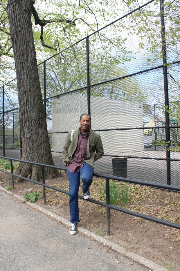 bed-stuy, brooklyn, poetry, gregory pardlo