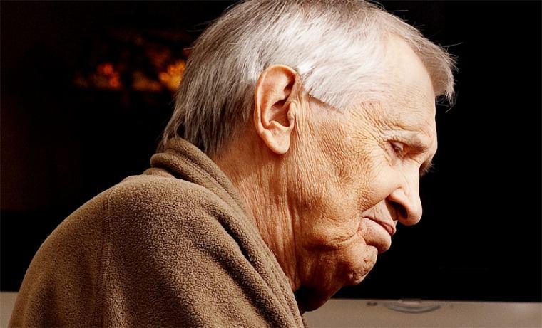 Einojuhani Rautavaara has passed away Wednesday July 27, 2016 at the age of 87