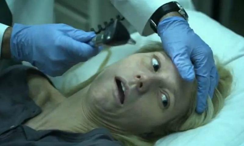 "Still from the film ""Contagion"""