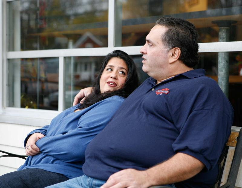 """A new study shows that some doctors view obese patients as """"more annoying"""" and a bigger """"waste of time than"""" patients who are not obese."""