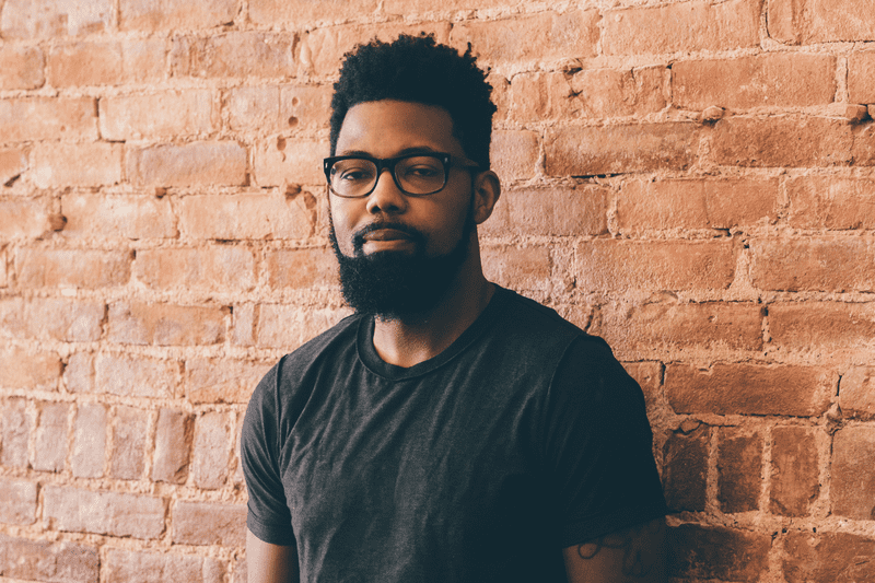 Damon Young is the editor-in-chief of VerySmartBrothas (VSB), a columnist for GQ.com, and a professional Black person