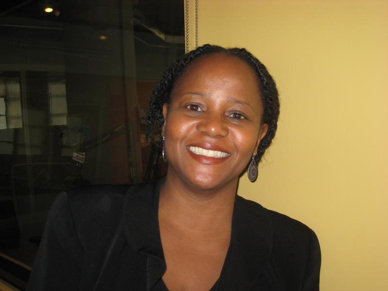 breath eyes memory by edwidge danticat essay Find all available study guides and summaries for breath eyes memory by edwidge danticat if there is a sparknotes, shmoop, or cliff notes guide, we.