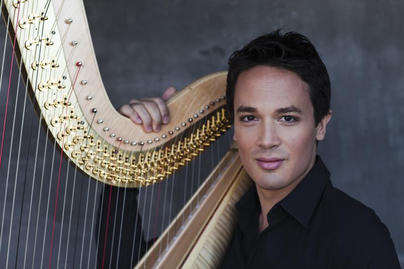 Emmanuel Ceysson.
