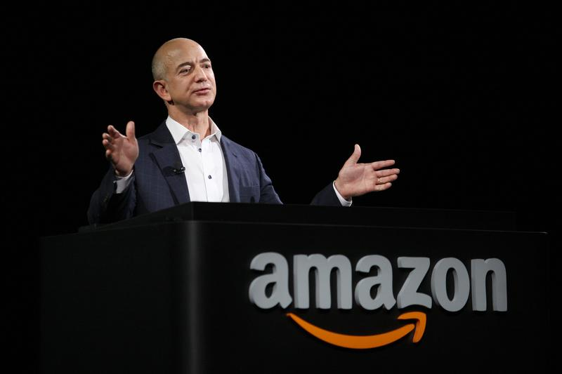 Responding to a New York Times report that described Amazon as a cutthroat, cruel place to work, Jeff Bezos asked employees to report harsh conditions to him directly.