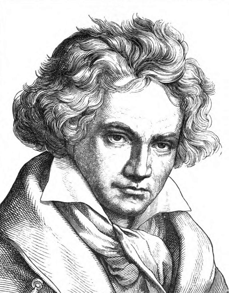 Illustration by Emil Eugen Sachse, 1854