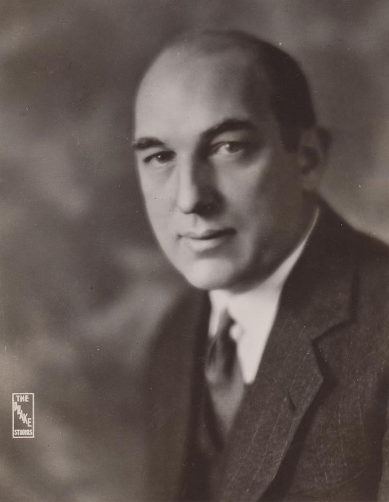 Sigmund Spaeth