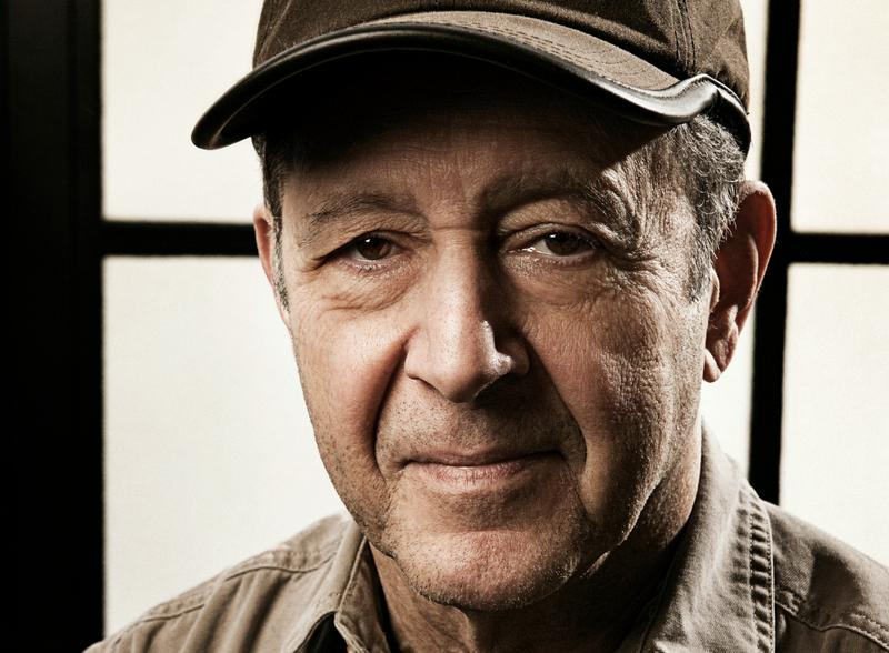 Steve Reich's new work inspired by Radiohead premieres at the Met