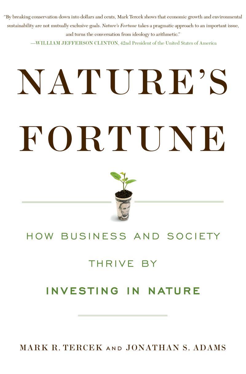 Nature's Fortune