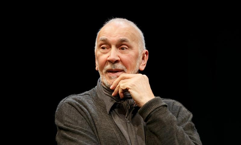 "Frank Langella in ""The Father"""