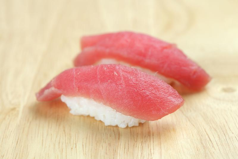 Mercury rising which fish and how much is safe to eat for Fish and mercury