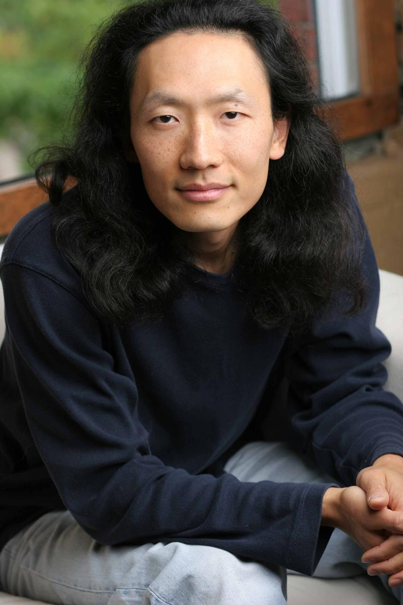Sung J. Woo