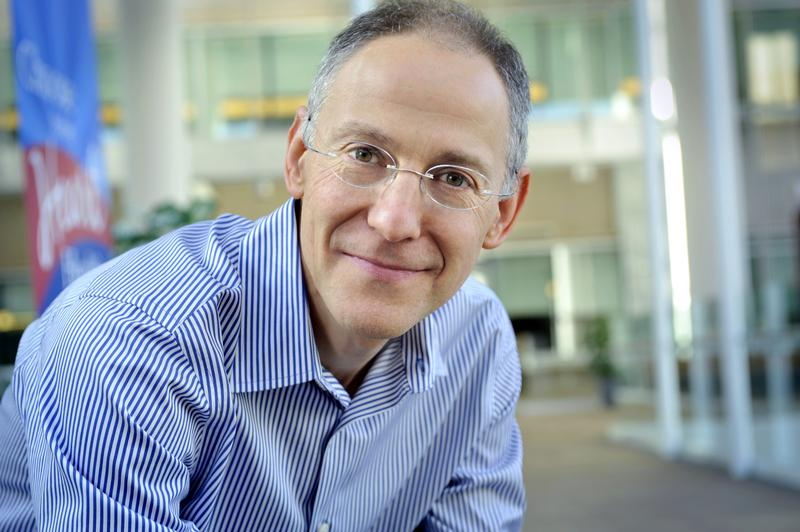 Dr. Zeke Emanuel thinks that simplifying bills would be a great thing.  The better we understand the cost of healthcare,  the more steps we would take towards spending less.