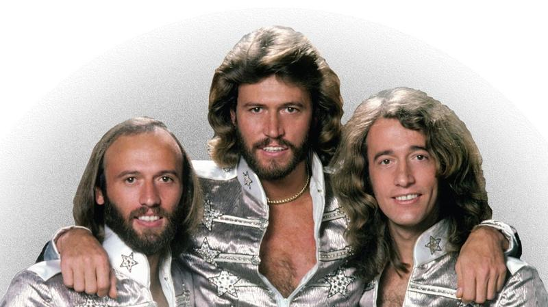 David Meyer's new book 'The Bee Gees: The Biography' reflects on the band's music and legacy.