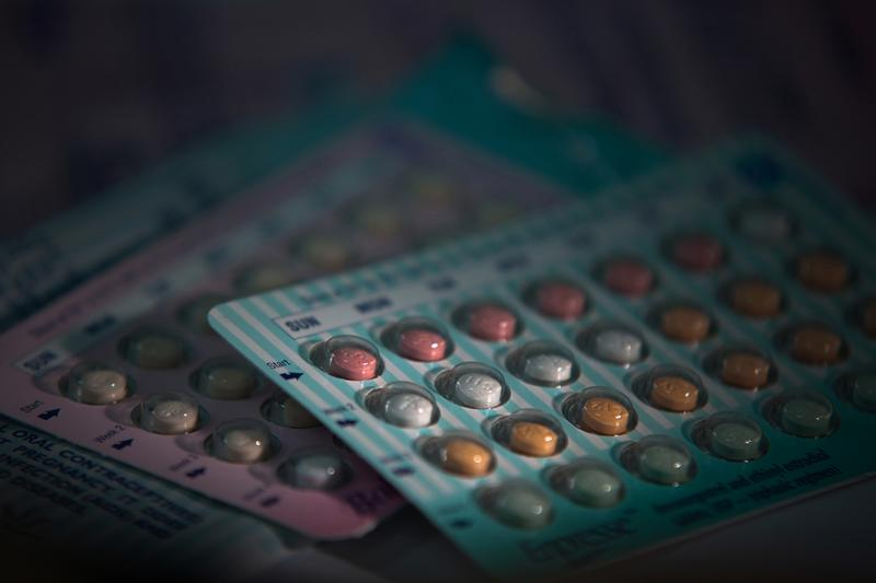 The cost of most birth control methods, including the pill, is covered by insurance companies under the Affordable Care Act. That could be repealed under a Trump administration.