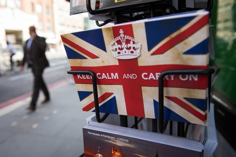 Britain voted to break away from the European Union on June 24, toppling Prime Minister David Cameron and dealing a thunderous blow to the 60-year-old bloc that sent world markets plunging.